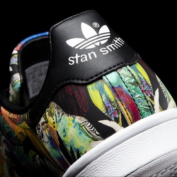 yeezy chaussures adidas stimuler poshmark 350 v2 bred sz 9